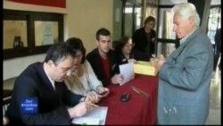 OSBE, mbi 270 vëzhguesë për zgjedhjet vendore
