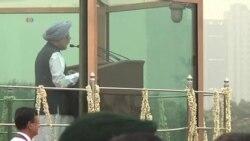 印度總理:潛艇爆炸恐無人生還