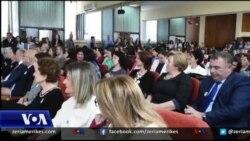 Aktivitete në Ulqin në Ditën Botërore të Autizmit