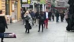 BiH: Prepoznati i prijaviti nasilje prema ženama