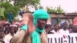 Boko Haram: Kisa Da Azabtar Da Jama'a