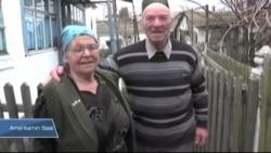 İşgalden İki Yıl Sonra Kırım Tatarları'nın Öfkesi Büyüyor