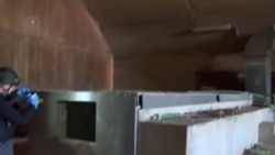 SYRIA CHEMICAL WEAPONS VO.mov
