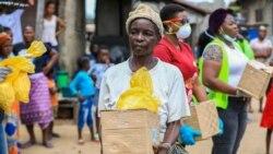 Confusion à Kano suite à la mort de plus de 600 personnes