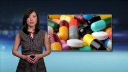 美国万花筒: 美FDA可能解禁大麻素药和摇头丸; 人类文明展呼吁包容移民; 新片《至暗时刻》丘吉尔改变历史