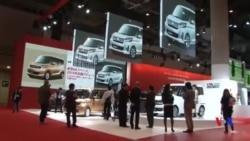 日本交通大臣敦促三菱對顧客實話實說