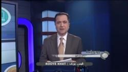 ۱۸ میلیون ایرانی بد مسکن