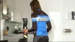 3D печать в помощь параолимпийцам