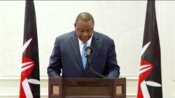 Duniani Leo October 13, 2021: Kenya yashikilia msimamo wake kukataa maamuzi ya ICJ
