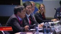 Đàm phán TPP không có Mỹ sắp hoàn tất trước APEC