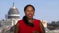 Washington Bureau: Super Tuesday 2