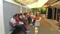 Internet en Cuba sigue lejos