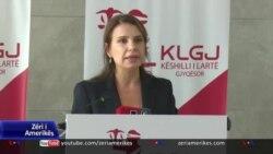 Tiranë: Betohet Kolegji Zgjedhor, nisin përgatitjet për zgjedhjet