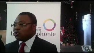Yon Òganizasyon Entenasyonal Bay Radyo Tele Kiskeya yon Bourad Finansye
