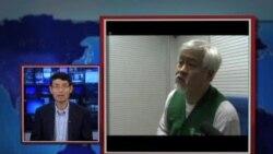 中国网络观察:当局成笑柄