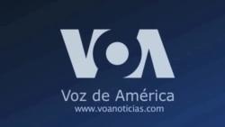 Venezuela: cambian el Padre Nuestro por el Chávez nuestro