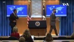 布林肯:中國對美構成最重大挑戰,但美中關係既有敵對、競爭也有合作的方面