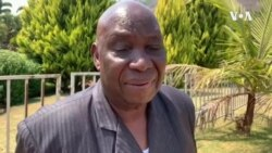 Mugabe Reflections: Professor Claude Mararike