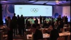 2014-02-05 美國之音視頻新聞: 冬奧會在即,各方密鑼緊鼓準備