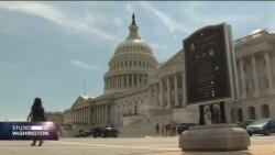Pregled dešavanja na Capitol Hillu u 2018.