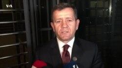 Përfundon marrja në pyetje e ish komandantit të UÇK-së në Hagë