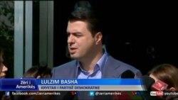 Shqipëri: Opozita kërkon dorëheqjen e kryeministrit Rama