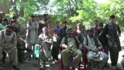 نورستان: هغه کورنۍ چې د نشه یي توکو لپاره خپلې غواګانې پلوري