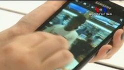 Apple İle Samsung Arasındaki Dava Kızışıyor