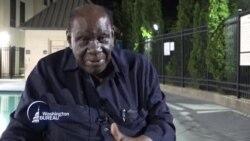 Washington Bureau : Tanzania : Mwanasiasa mkongwe atetea mikakati ya Rais Samia