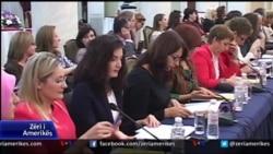 Forumi i grave deputete
