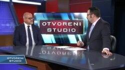 Darmanović: SAD neće napustiti Balkan, moguće novo miješanje u izbore