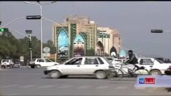 د امریکا استخبارات: د پاکستان پوځ له ترهګرۍ سره په مبارزې کې همکاري نه کوي