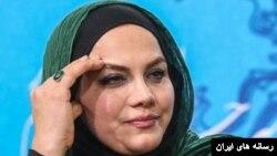 نرگس آبیار فیلمساز ایرانی به تازگی نامش در بین فهرست اعضای جدید آکادمی اسکار اعلام شده است. منبع عکس: رسانه های ایران