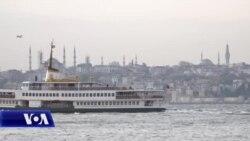 Rifillojnë bisedimet Turqi-Greqi; synohet ulje e tensioneve