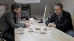 Ukrainada qrim-tatarlar telekanali yopilishi mumkin