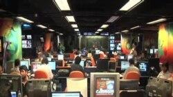 權益組織譴責巴基斯坦關閉GEO新聞頻道