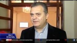 Shqipëri, vazhdojnë debatet për kryetarin e PS