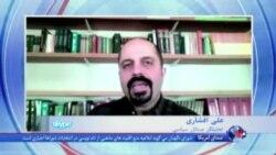 چرا مناظره های انتخاباتی در ایران زنده پخش نخواهد شد