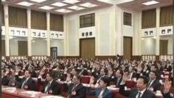 部分中国民意:三中全会缺乏实质内容