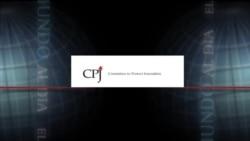 CPJ Informe