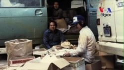 Vietnamese Refugee Turned Entrepreneur Invests in Old Country
