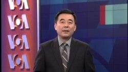 VOA卫视(2012年7月5日 第一小时节目)
