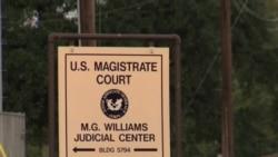 美軍心理醫生在2009胡德堡槍擊中被認定有罪