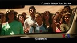 根据真实矿难改编的影片《33:重生奇迹》