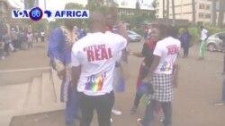 Uganda: Abatoza b'Ikipi Sampdoria Barifashisha Siporo mu Gutsura Amahoro mu Mpunzi n'Abaturanyi