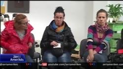 Shqipëri, program për personat me aftësi të kufizuara