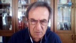 Dünyayı Saran Enerji Krizi Türkiye'yi Nasıl Etkileyecek?