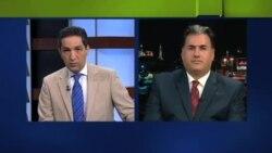 هلال شیعی: از بیروت تا صنعا
