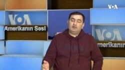 Rüfət Səfərov: Siyasi təqib olmadan avtoritar rejimin ömür sürməsi çətindir