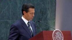 Tổng thống Mexico tố Donald Trump dối trá